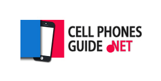 Cellphonesguide.net