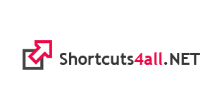 Shortcuts4all.net